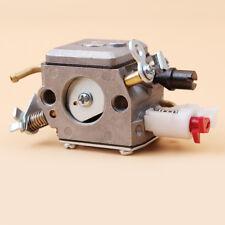 Carburetor Carb For JONSERED 2141 2145 2149 2150 CS 2141 CS 2145 CS 2150 & EPA