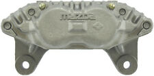 Centric Parts 141.45035 Front Right Rebuilt Brake Caliper With Hardware