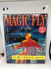 ** Magic Fly ** for Commodore Amiga