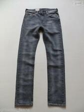 L32 Herren-Röhrenjeans Jeans Hosengröße W31 (en)