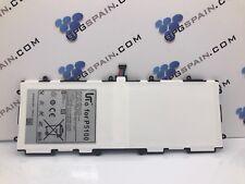 Reemplazo De La Batería OEM 7000mah Para Samsung Galaxy Tab 2 10.1 P5100 P5110