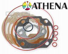 Set di tenuta RACING CILINDRO ATHENA STAGE 6 HEBO POLINI MALOSSI AEROX NITRO SR f12
