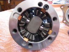 Classic Mini Cooper Mini Spares New Cross Pin Diff