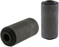 Leaf Spring Bushing-Premium Steering and Suspension Front fits 73-77 Ford F-250