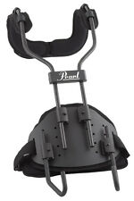 Pearl Marching Percussion: CX Airframe Snare Drum Carrier