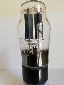 1x GZ32  Vacuum Tube Lampe Valve MAZDA TESTED BALANCED