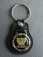 Honda Gold Wing GoldWing Llavero key ring
