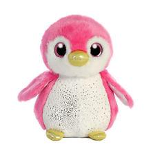 Aurora Sparkle Tales All Sizes Plush Cuddly Soft Fantasy Toy Teddy Childrens New