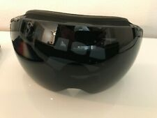Anon M2 Snowboard Ski Goggles w/ Dark Smoke Lens