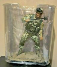 McFarlane Toys Military Series 6 Army Infantry Grenadier 60344 NEW