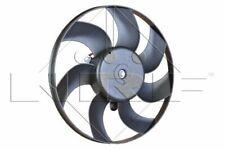 Radiator Fan 47388 NRF Cooling 1K0959455DH 1K0959455ET 1K0959455Q 1K0959455CR