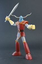 EVOLUTION TOY DYNAMITE ACTION NO.XX KINGDAN X10 MAZINGER Z MAZINGA Z NUOVO NEW