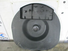 Bmw E46 série 3 cabriolet housse roue de secours doublure trousse d'urgence bac 1096206
