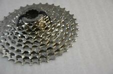 Clip On DNP 10 Speed 10S Mountain Bicycle Freewheel Cog 11-36T MTB Bike Cassette