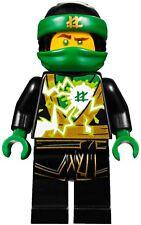 LEGO® - Minifig - Ninjago - njo403 - Lloyd (70640)