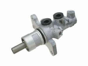 Brake Master Cylinder For 2000-2003 BMW M5 2002 2001 Z829KN