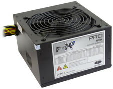 800w PRO ATX 800 WATT PSU SATA POWER SUPPLY UNIT SUMVISION X3 24 PIN for PC
