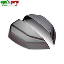 Pannelli Matt Grey bauletto da 50l TMAX SX Sport Ed 34b-f843f-0p-00