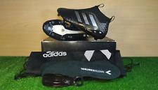 Adidas Ace 17+ Purecontrol Fg Black Bb4310 (Predator Mania Pulse Absolute Powers