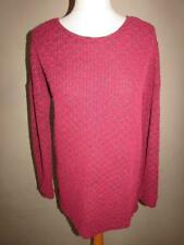 Cotton Blend None Long NEXT Jumpers & Cardigans for Women