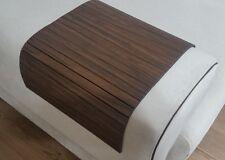 CCVZ3050FF sofa arm table, sofa tray, sofa table, sofa tray table, sofa arm tray