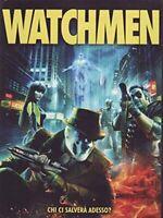 Watchmen - DVD D003142
