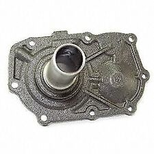 Jeep Wrangler Cherokee AX15 Transmission Front Bearing Retainer 1994-99 18887.03