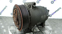Renault Scenic II 2003-2009 1.9 DCI A/C Air Con Compressor Pump 8200309193
