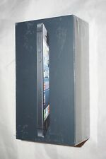 Apple Iphone 5 Black 64 Gb Md646ll/A NEW Sealed