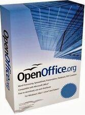 Downloade Office Software-Suites