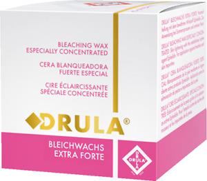 drula peau Éclaircissant Crème - fabriqué en Allemagne depuis 1925