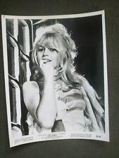 Viva Maria -  Original 1966  Movie  Photo - Brigitte Bardot