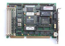 CREO Scitex Dolev CPU board CPU-286 503C27694