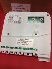 DISHLEX GENUINE 973911519032065 PCB