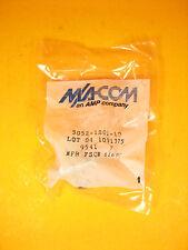 M/A-COM  3052-1201-10  Connector