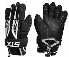 Stx Stinger Lacrosse Gloves 10 inch