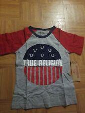 True religion t shirt Kids