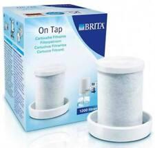 Brita On Tap Filtro de Agua para Grifo
