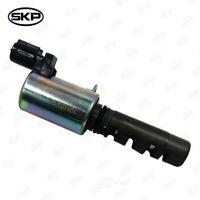SKP SK918024 Variable Valve Timing Solenoid 1 Pack