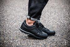 25bd9923d34815 Nike Internationalist Black black Dark Grey 631754-013 9