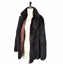Fur Other Formal Coats & Jackets for Women