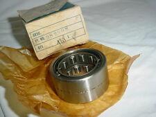 OMC 382398 ROLLER BEARING Johnson Evinrude Outboard Motor for Crankshaft Piston
