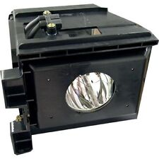 SAMSUNG BP96-01394A BP9601394A LAMP IN HOUSING FOR TELEVISION MODEL HLR44677W