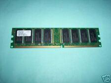 Hynix 512MB DDR 184pin 266MHz MEMORY Non-ECC, Tested