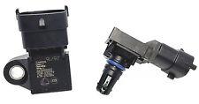 Landi Renzo MAP sensor  Drucksensor LPG Landirenzo GPL Autogas 5 bar GPL