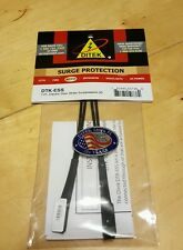 Ditek surge protection model DTK-ESS 1 pr electronic door strike suppressor (2)