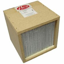 Ace Fume Extractor Main Filter (65009)
