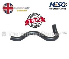 Unten Unterer Kühler Schlauch für Ford Transit MK6 2003-2006 2.4 2C11-8B273-BB