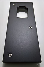 Tone Arm Board / Base with Acos Lustre GST-1 cut for Thorens TD 125 MK I/II