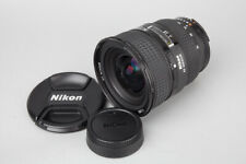 Nikon AF Nikkor 20-35mm f/2.8 D 2.8D Lens, for D7200 D750 D800 D810 F Mount